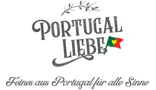 Portugal-Liebe